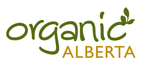 Business to Business Directory | Organic Alberta